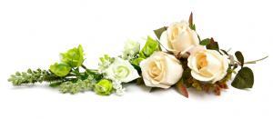 Fiori per funerale Arsiero