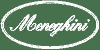 Onoranze Funebri Meneghini ad Arsiero